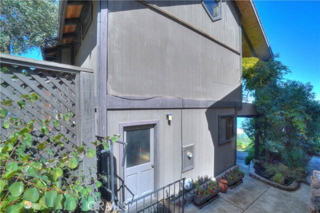 5140 Swedberg Rd, Lower Lake, CA 95457 Photo 56