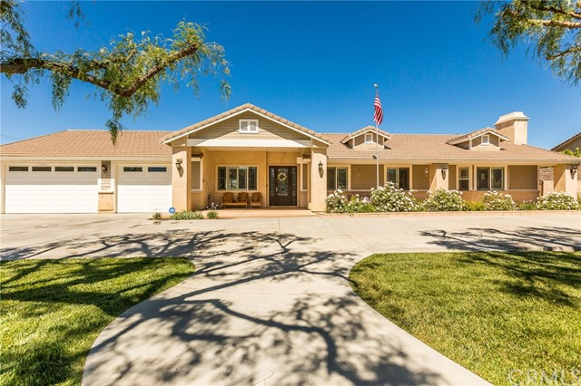 10993 Crowther Lane, Cherry Valley, CA 92223