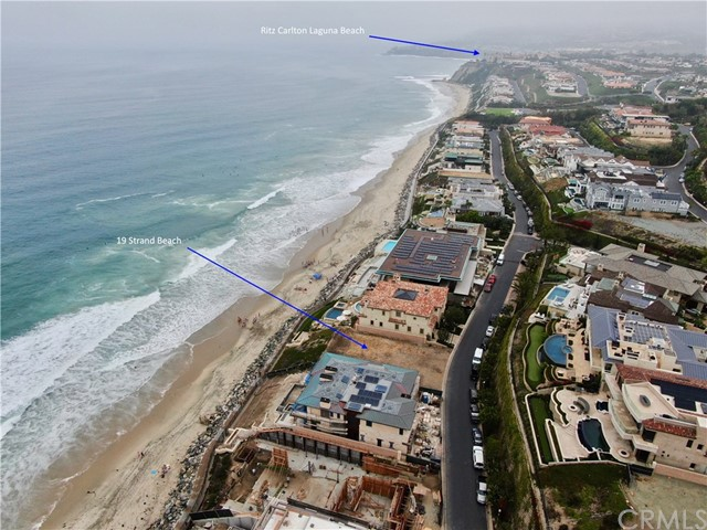 19 Strand Beach Drive