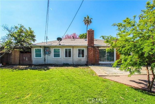 2425 Bobby Lane, Santa Ana, CA 92706