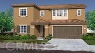 30181 Meadow Oak Street, Menifee, CA 92585