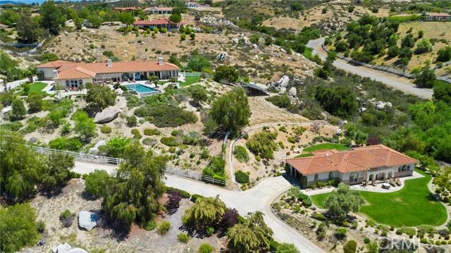 39670 Parado Del Sol Dr, Temecula, CA 92592 Photo 68