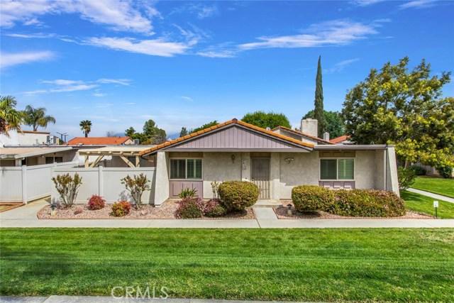1568 Christopher Lane, Redlands, CA 92374