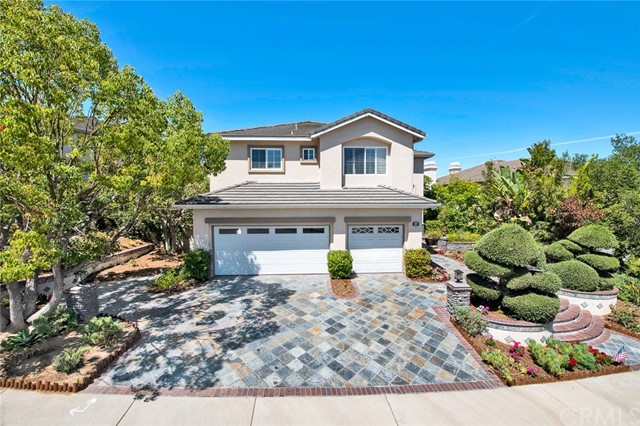 27 Ascension, Irvine, CA 92612