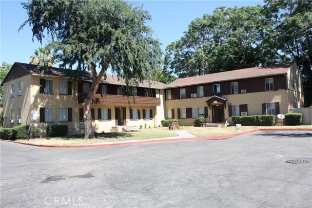 1398 N Sierra Way, San Bernardino, CA 92405