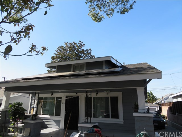 2721 Pepper Ave, Los Angeles, CA 90065