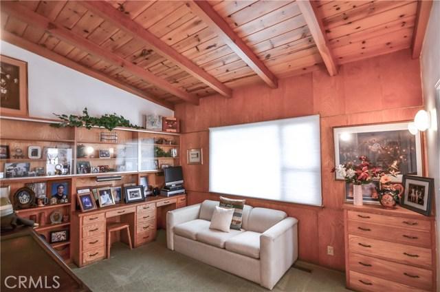 3130 Studio Dr, Cayucos, CA 93430 Photo 16