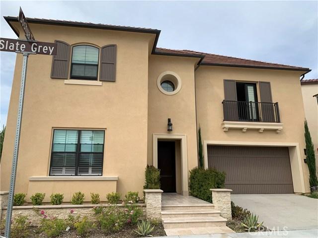 100 Slate Grey, Irvine, CA 92620