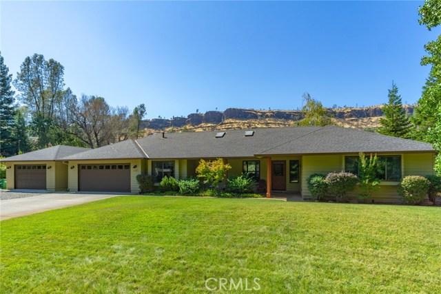 11925 Castle Rock Court, Chico, CA 95928