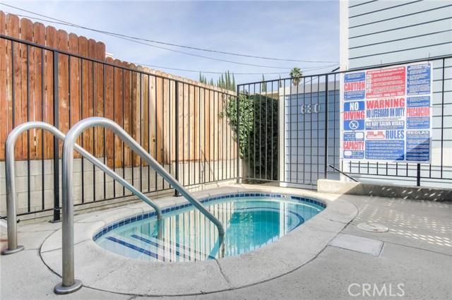 630 N Wilson Av, Pasadena, CA 91106 Photo 14