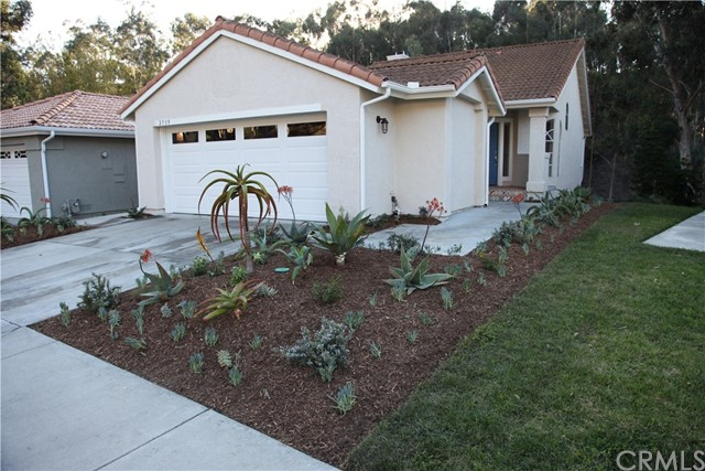 2739 Woodwind Rd, Carlsbad, CA 92008 Photo 0