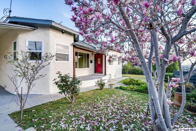 1150 N Hicks Av, City Terrace, CA 90063 Photo 3