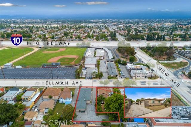 936 E Hellman Avenue, Monterey Park, CA 91755