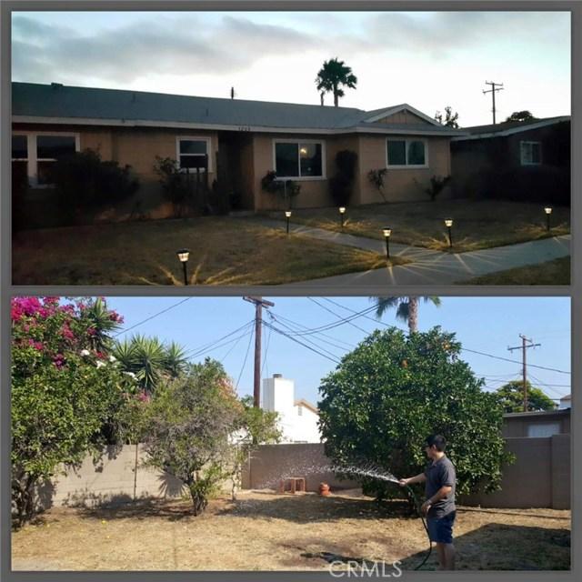 1203 N Fulton Street, Anaheim, CA 92801