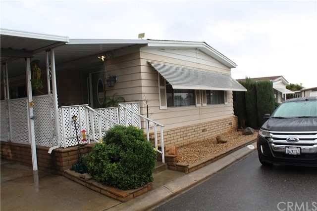 3500 Buchanan Street 145