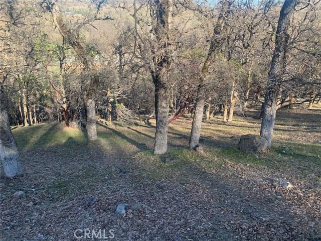19450 Donkey Hill Rd, Hidden Valley Lake, CA 95467 Photo 5