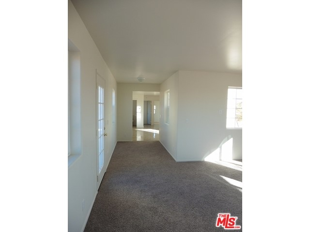 5075 Kickapoo Tr, Landers, CA 92285 Photo 18