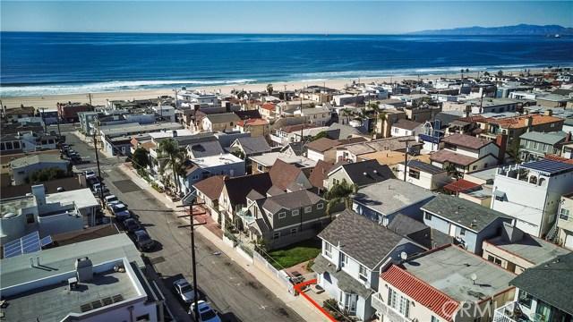 259 28th Street, Hermosa Beach, CA 90254