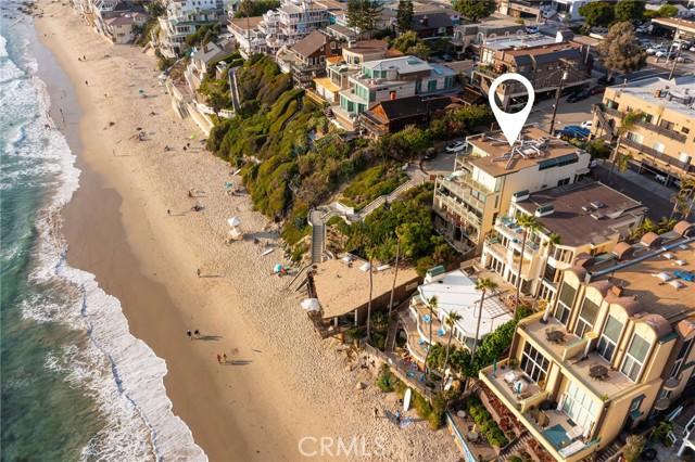 155 Thalia Street 1, Laguna Beach, CA 92651