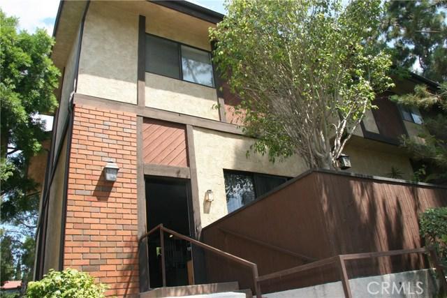 1801 263rd Street 127, Lomita, CA 90717