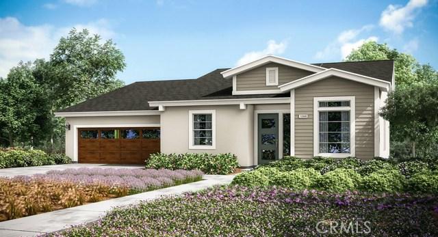 2390 Pacheco Drive 278, Merced, CA 95340