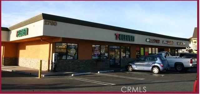 2790 E Lincoln Avenue B, Anaheim, CA 92806