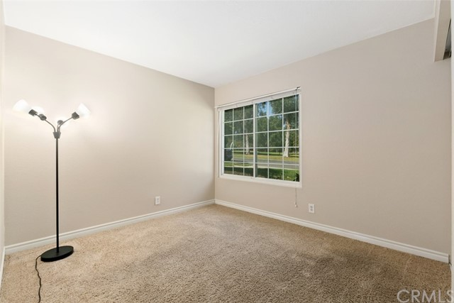 28. 148 N Pinney Drive Anaheim Hills, CA 92807