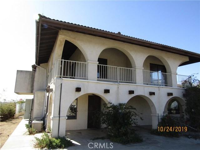 2375 Daily Drive, Fallbrook, CA 92028