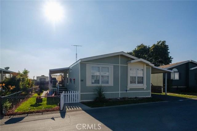 1350 San Bernardino Road 106, Upland, CA 91786
