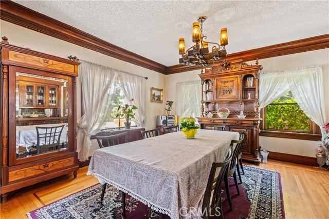 10. 401 N Atlantic Boulevard Alhambra, CA 91801