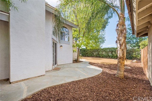 30563 Iron Bark Ct, Temecula, CA 92591 Photo 26