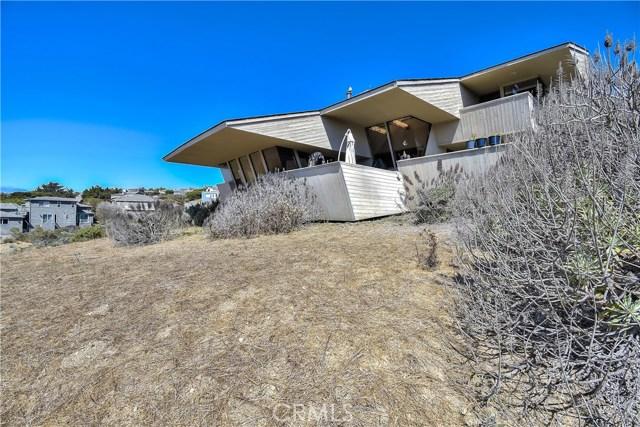 145 Starboard Court, Bodega Bay, CA 94923