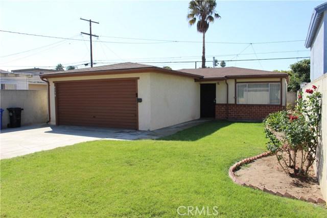 4140 W 162nd Street, Lawndale, CA 90260