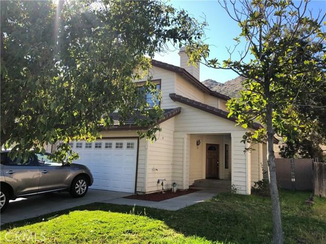 22404 Mountain View Road, Moreno Valley, CA 92557