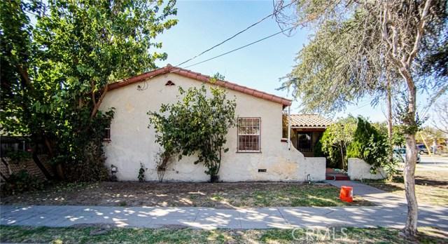 1047 W 15th Street, San Bernardino, CA 92411