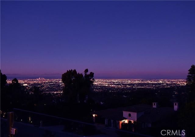 7. 905 Via Del Monte Palos Verdes Estates, CA 90274