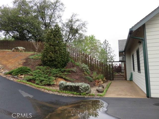 14499 Jesus Maria Road, Mokelumne Hill, CA 95245