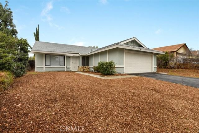 7880 Amethyst Avenue, Rancho Cucamonga, CA 91730