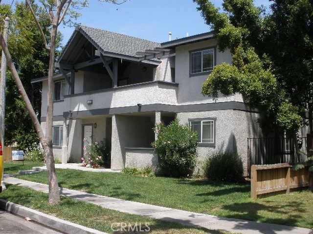 139 E Ash Ave #4, Fullerton, CA 92832