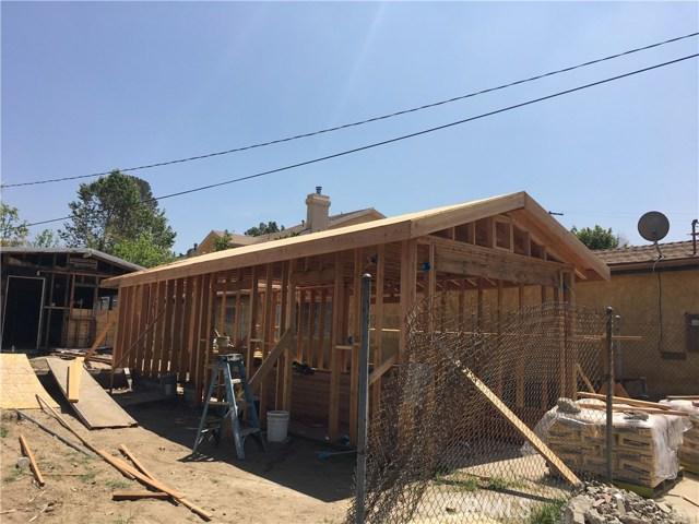 10828 Mather Avenue, Sunland, CA 91040