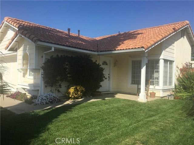 27760 Doreen Drive, Menifee, CA 92586