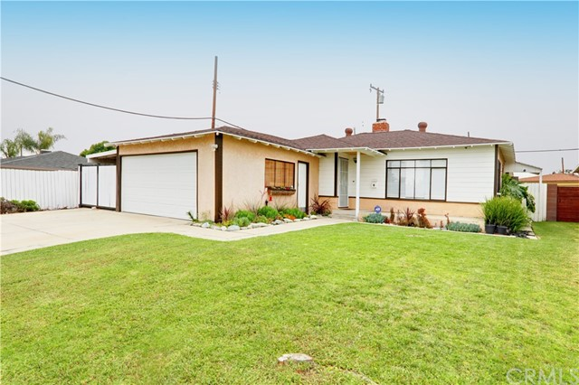 14871 Goodhue Street, Whittier, CA 90604