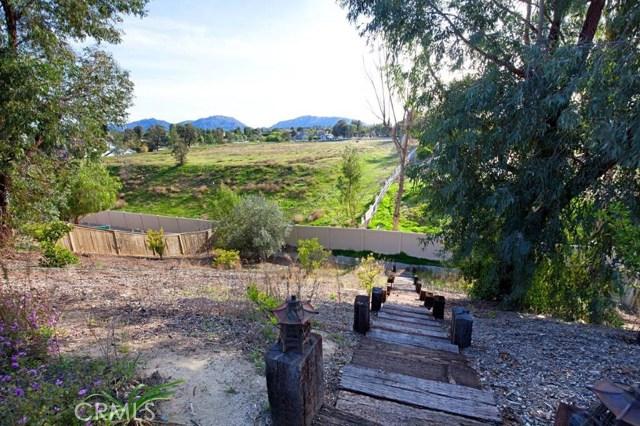 42317 Camino Romo, Temecula, CA 92592 Photo 37