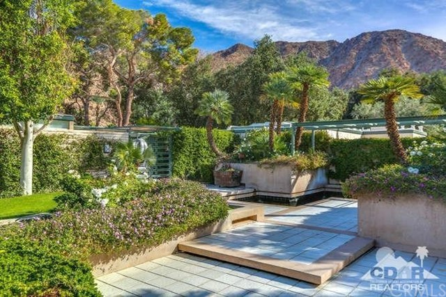 47350 Agate Court, Indian Wells, CA 92210