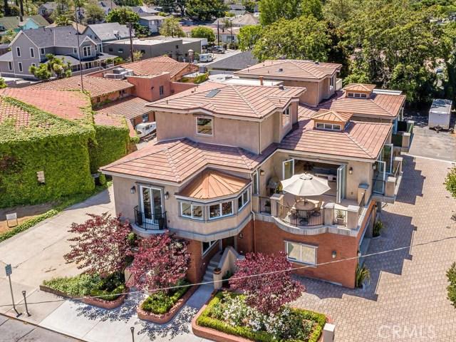 1329 Garden Street C, San Luis Obispo, CA 93401