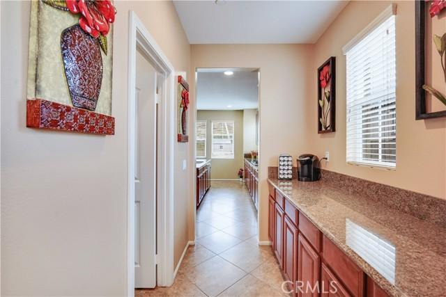 12. 5065 Sagewood Drive Rancho Cucamonga, CA 91739