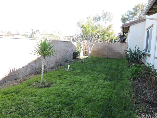 32160 Copper Crest Ln, Temecula, CA 92592 Photo 47