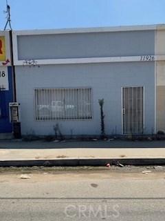 11926 Sheldon Street, Sun Valley, CA 91352