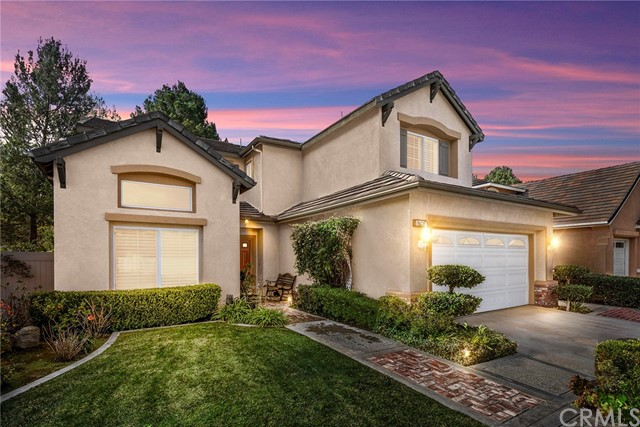 Details for 8790 Cloudview Way, Anaheim Hills, CA 92808