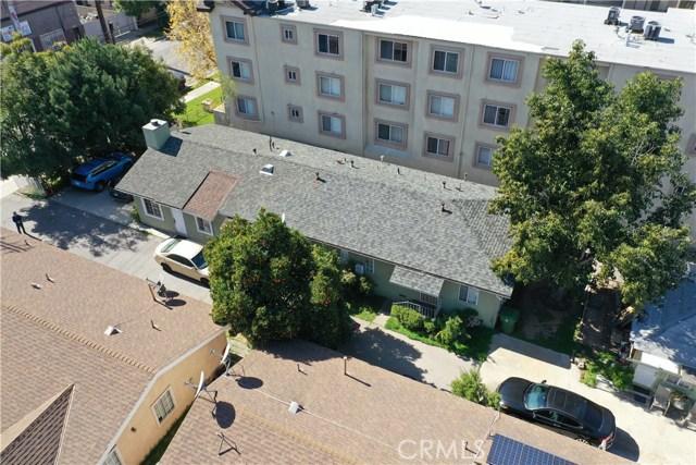 1611 Yosemite Drive Eagle Rock, CA 90041